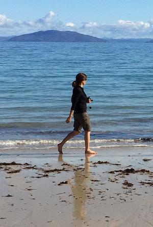 anne-beach1